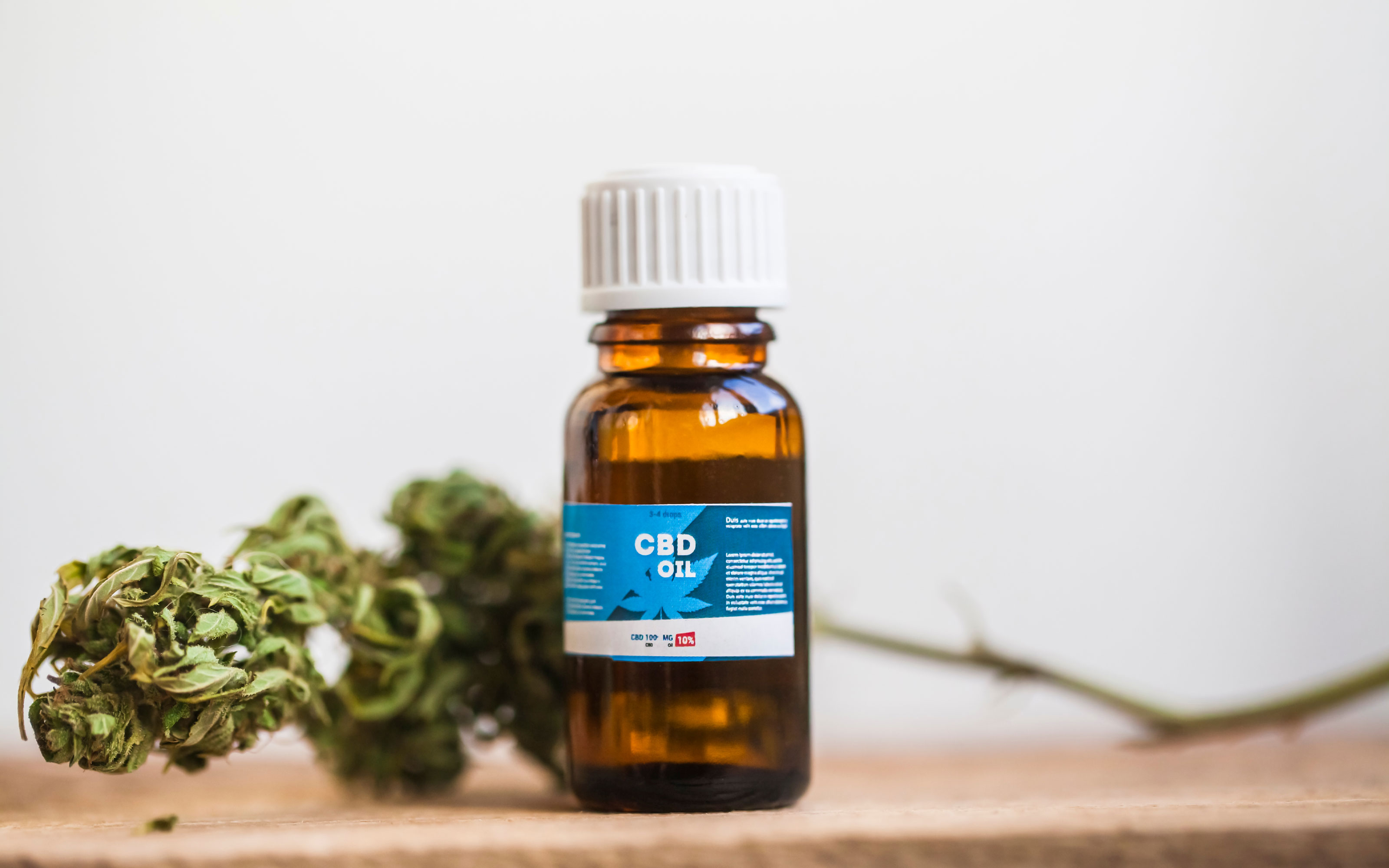 How-Much-CBD-Do-I-Need-to-Take-in-Order-to-Feel-It-Kush-Com
