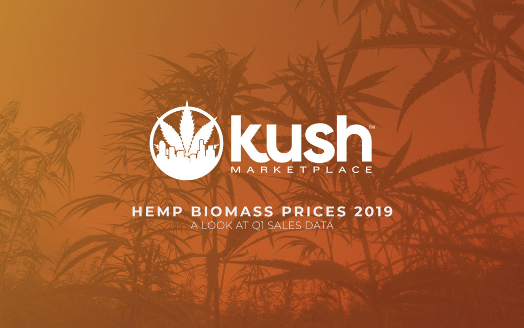 wholesale-hemp-biomass-prices-2019-kush-marketplace-q1